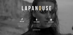 lapanouse musicstudio