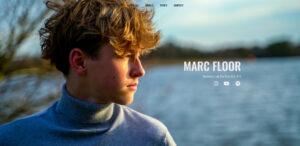 Marc Floor